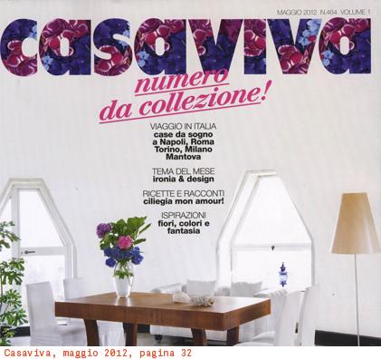 Casaviva1
