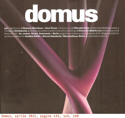 Domus1