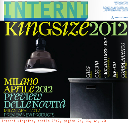 InterniK1