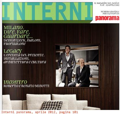 InterniP1