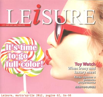 Leisure1
