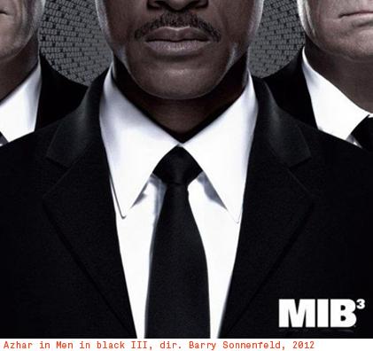 MIBIII1