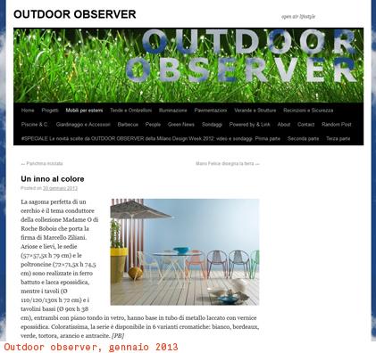 OutdoorObserver_1