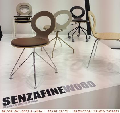Senzafine3