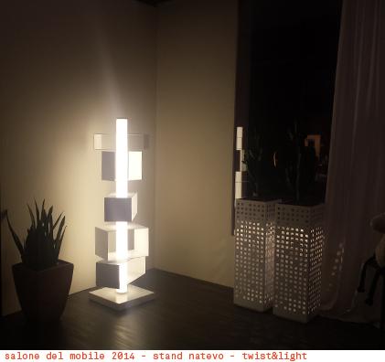 Twist&light3