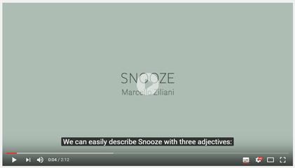 snooze-01