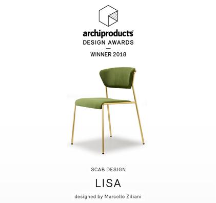 lisa-ada-2018